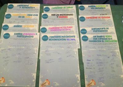 firmas de embajad-min