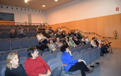 Crónica encuentro técnico-vecinal 13 de diciembre